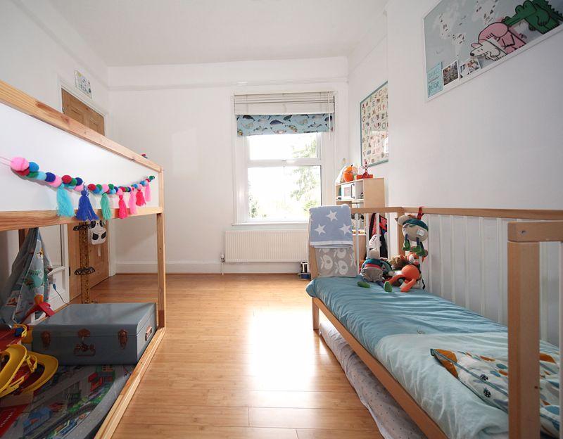 3 bedroom Semi-Detached  to rent in Havelock Road, Luton - Photo 8