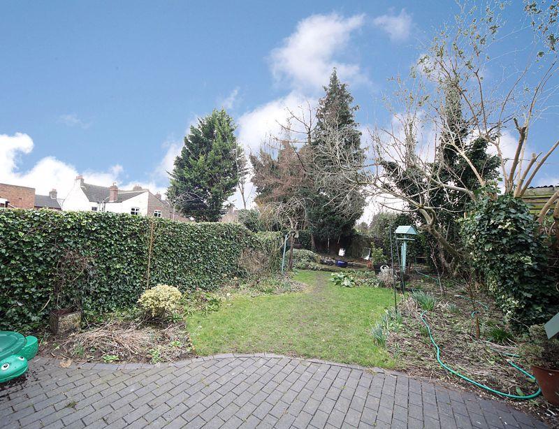 3 bedroom Semi-Detached  to rent in Havelock Road, Luton - Photo 18