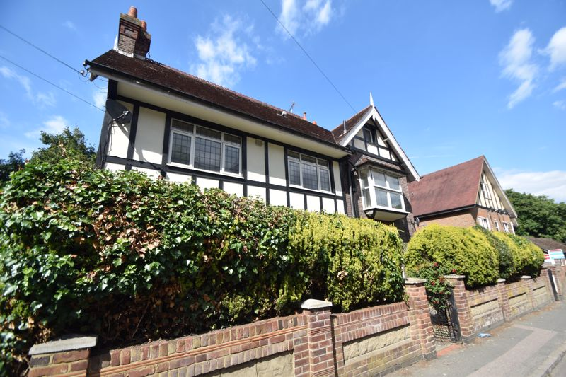 1 bedroom Flat to rent in Downs Road, Luton - Photo 7