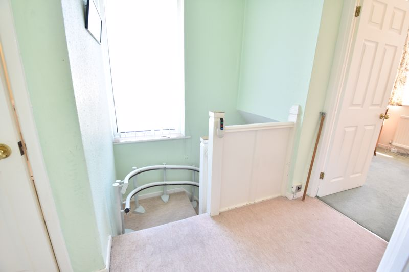 3 bedroom  to buy in Greenways, Luton - Photo 7