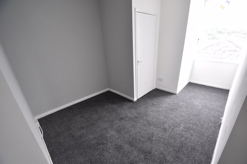 1 bedroom Flat to rent in 38 High Town Road, Luton - Photo 4