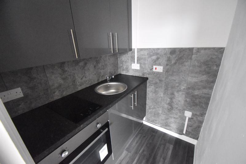 1 bedroom Flat to rent in 38 High Town Road, Luton - Photo 7