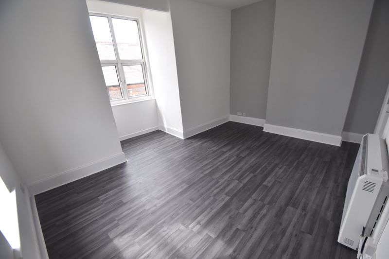 1 bedroom Flat to rent in 38 High Town Road, Luton - Photo 9