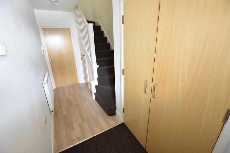 2 bedroom Flat to rent in John Street, Luton - Photo 11