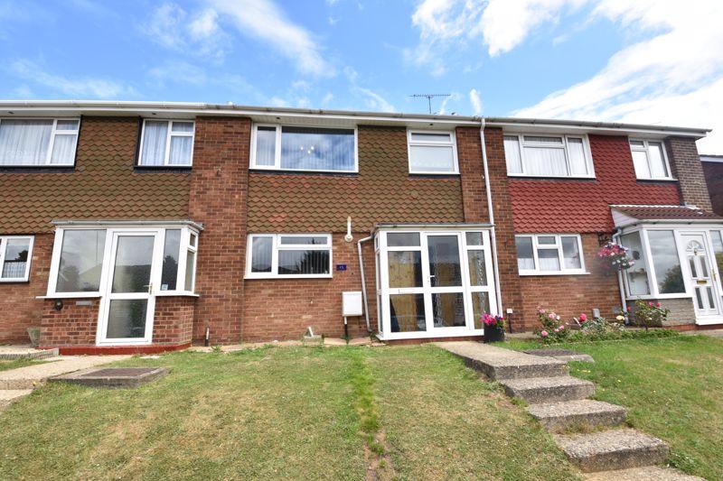 3 bedroom  to buy in Porlock Drive, Luton