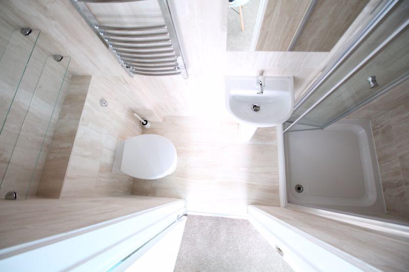1 bedroom Apartment / Studio to rent in Chertsey Close, Luton - Photo 10