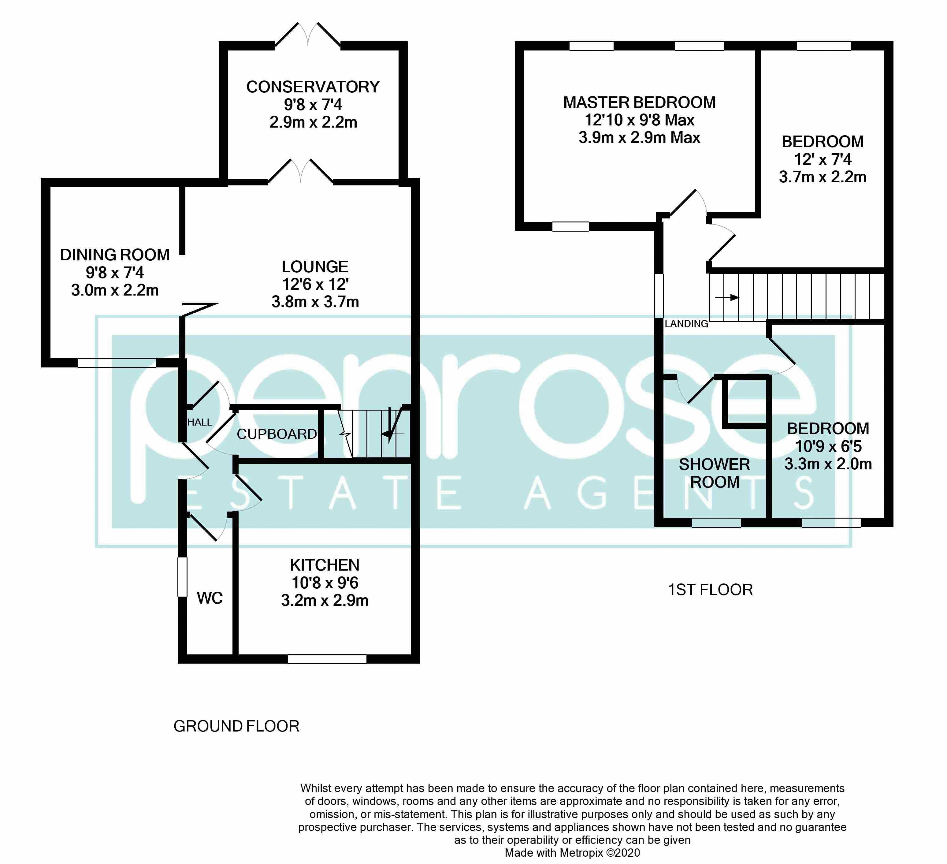 3 bedroom Semi-Detached  to buy in Hedley Rise, Luton