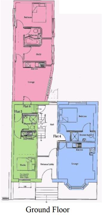 9 bedroom Detached  to buy in Princess Street, Luton 57 Princess Street