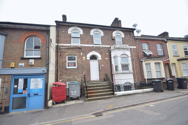 9 bedroom Detached  to buy in Princess Street, Luton
