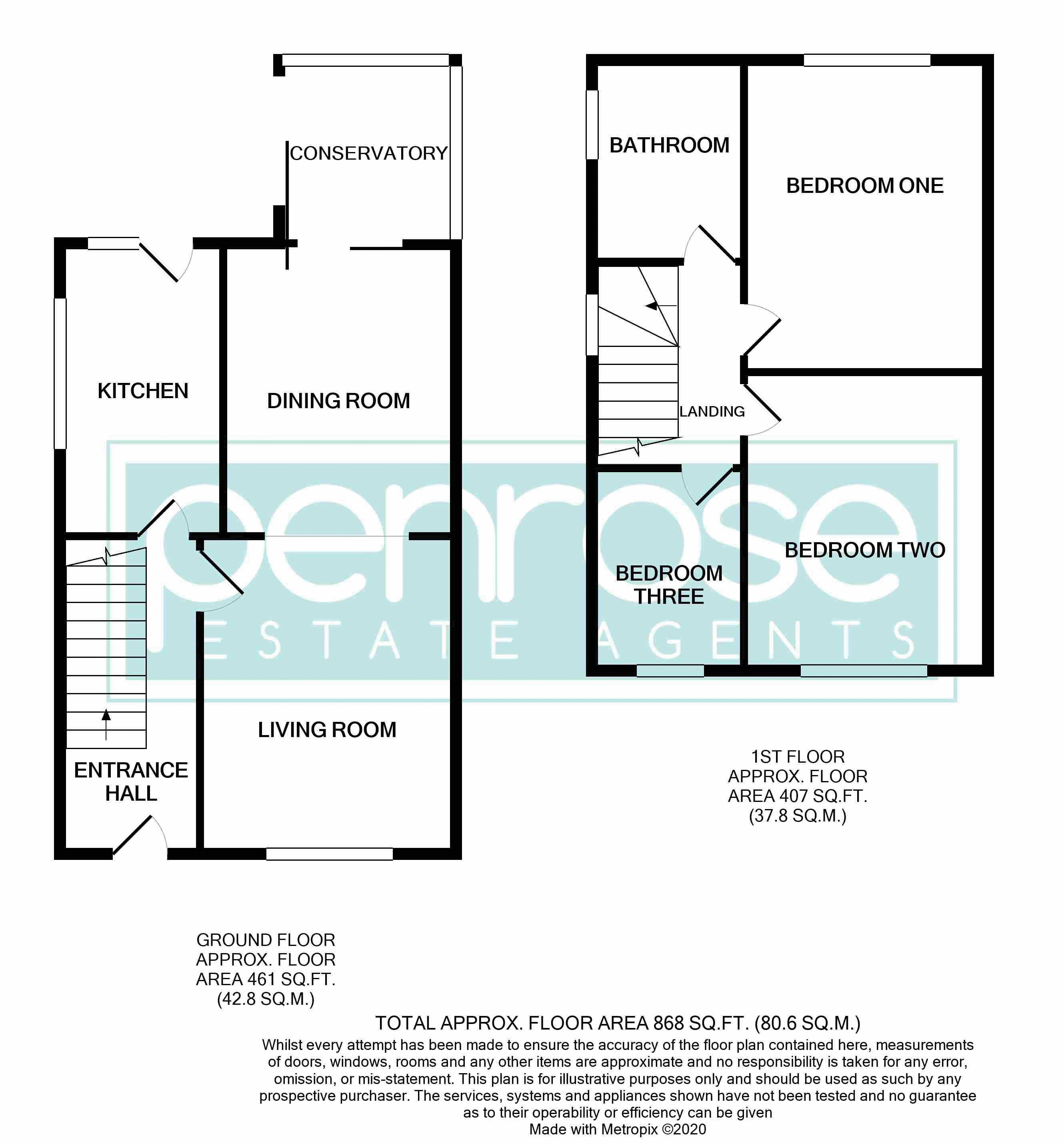 3 bedroom Semi-Detached  to buy in Shelton Way, Luton 1 Shelton Way