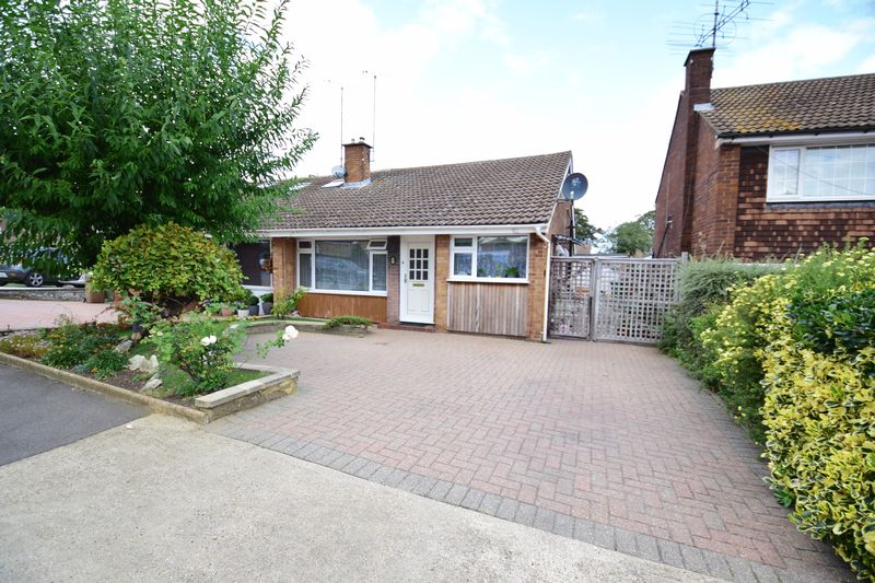 3 bedroom  to buy in Seabrook, Luton