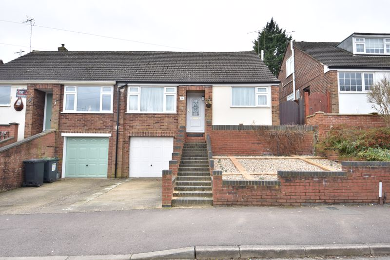 3 bedroom Semi-Detached  to buy in Saywell Road, Luton - Photo 17