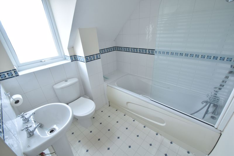 1 bedroom Flat to rent in Hitchin Road, Luton - Photo 6