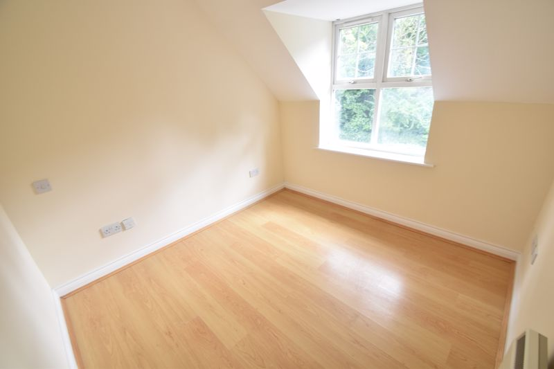 1 bedroom Flat to rent in Hitchin Road, Luton - Photo 7
