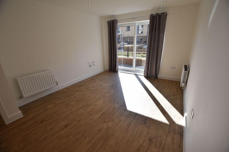 1 bedroom Flat to rent in Kimpton Road, Luton - Photo 5