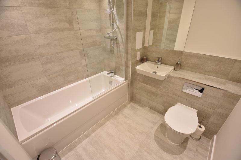 1 bedroom Flat to rent in Kimpton Road, Luton - Photo 8
