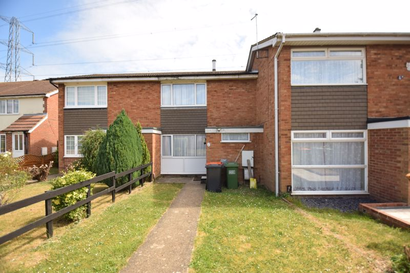 2 bedroom Mid Terrace to buy in Leaside, Dunstable