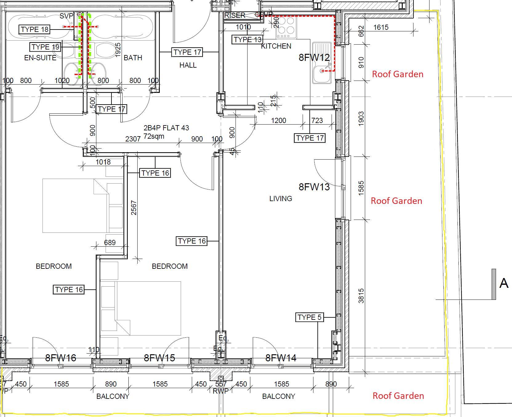 2 bedroom  to buy in 142 Midland Road, Luton