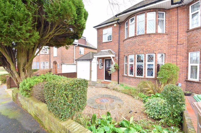 3 bedroom Semi-Detached  to buy in Marston Gardens, Luton