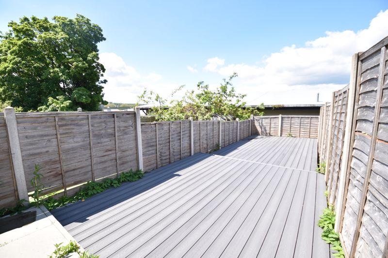2 bedroom Mid Terrace to rent in Hartley Road, Luton - Photo 21