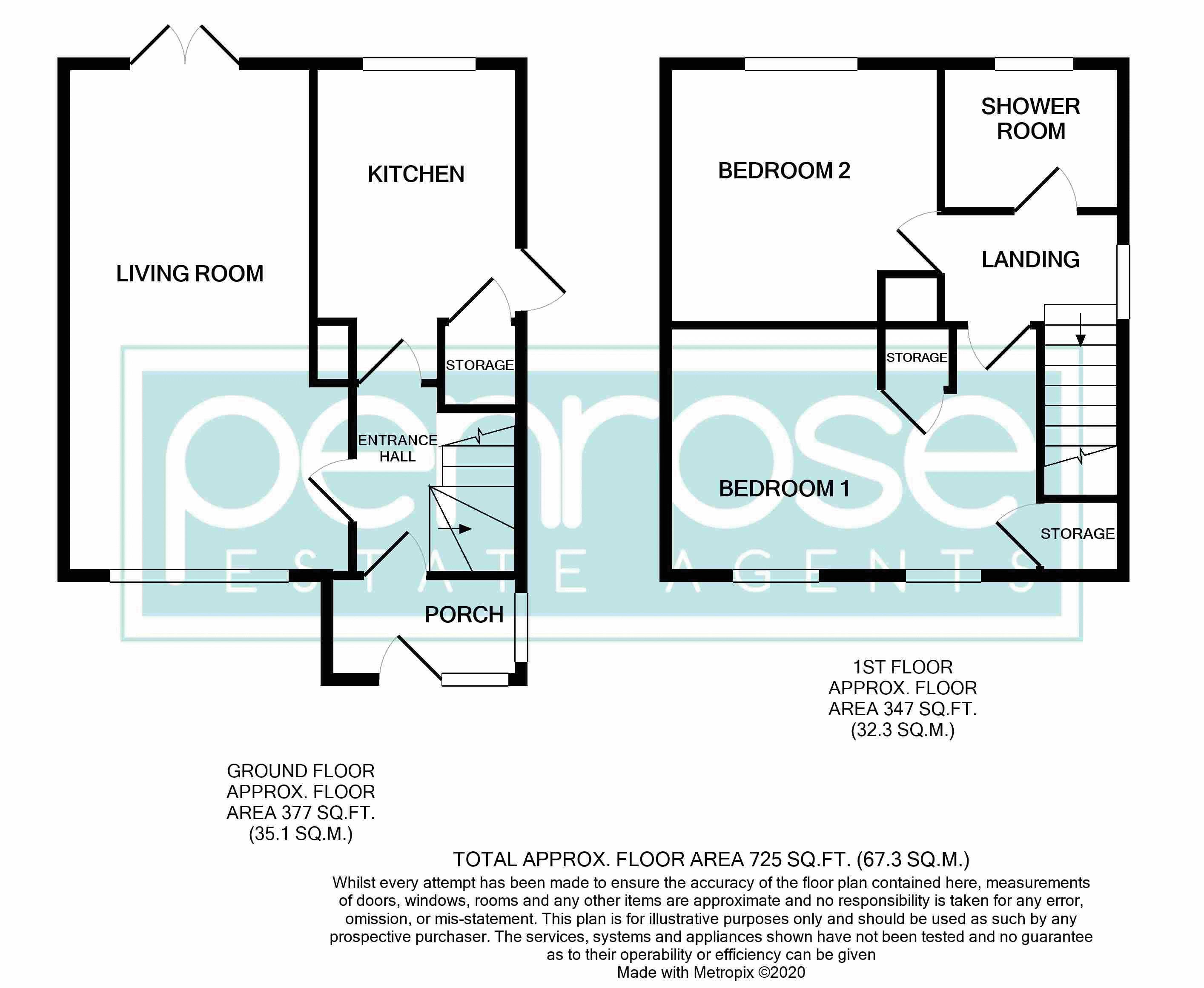 2 bedroom Semi-Detached  to buy in Dewsbury Road, Luton