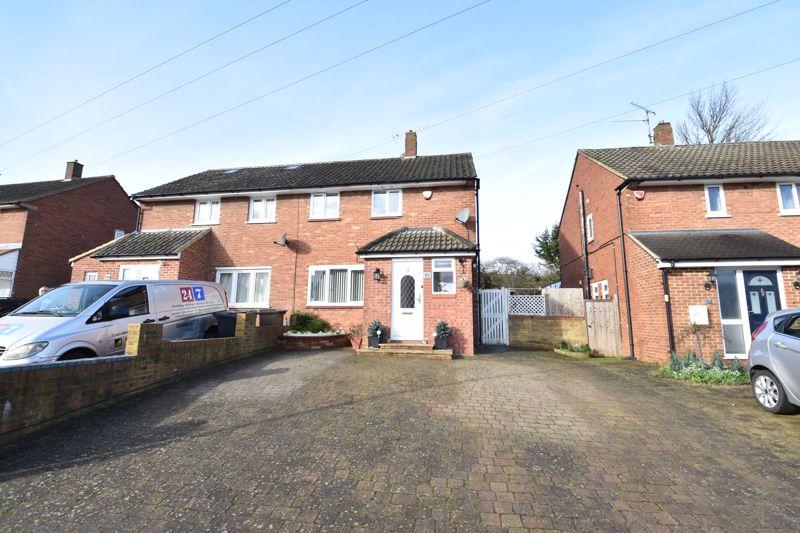 2 bedroom Semi-Detached  to buy in Dewsbury Road, Luton - Photo 2