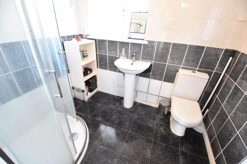 2 bedroom Semi-Detached  to buy in Dewsbury Road, Luton - Photo 10