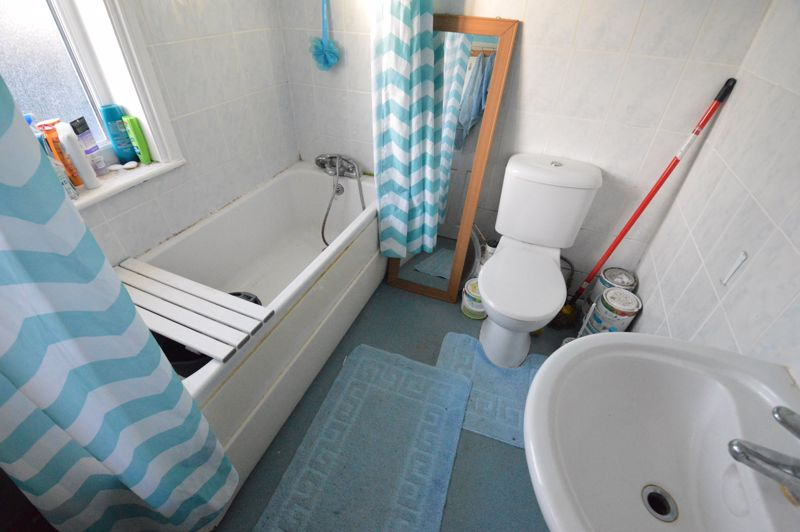 1 bedroom Flat to buy in 137 - 139 New Bedford Road, Luton - Photo 6