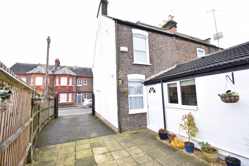 3 bedroom  to buy in Old Bedford Road, Luton