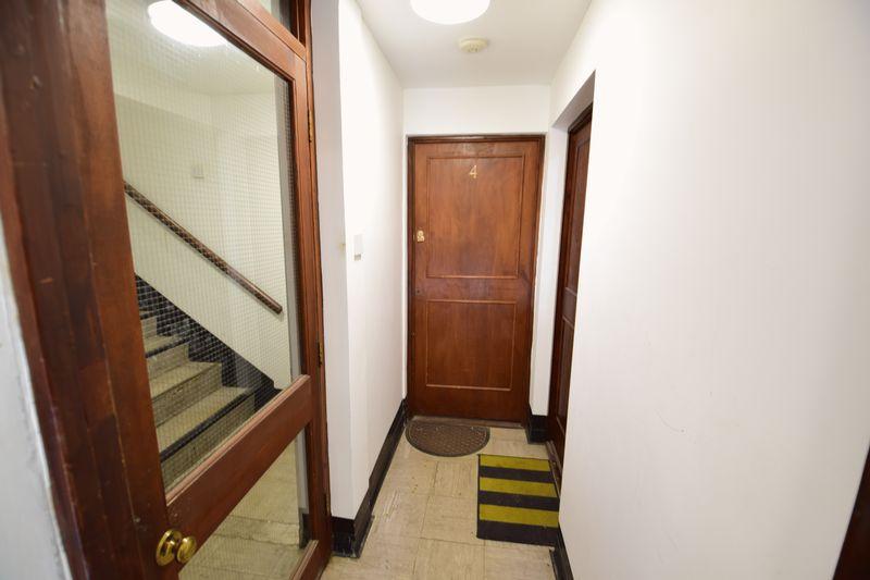 1 bedroom  to buy in 33 Cardigan Street, Luton - Photo 6
