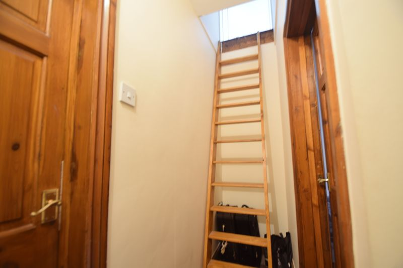 2 bedroom Mid Terrace to rent in May Street, Luton - Photo 16