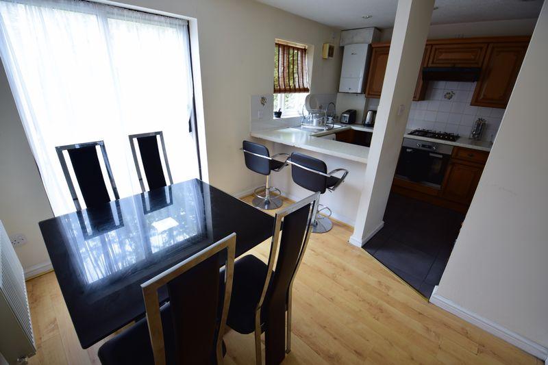 3 bedroom Semi-Detached  to buy in The Belfry, Luton - Photo 2