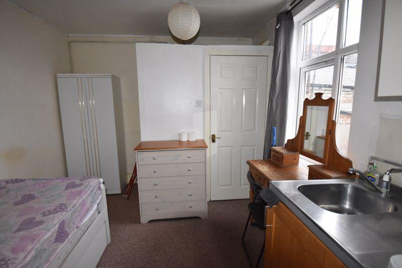 0 bedroom  to rent in Stanley Street, Luton