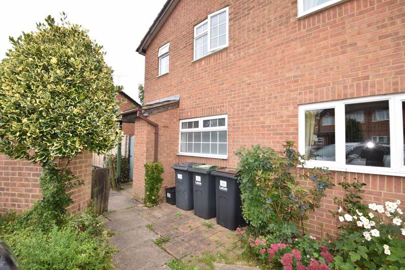 1 bedroom  to rent in Harlestone Close, Luton