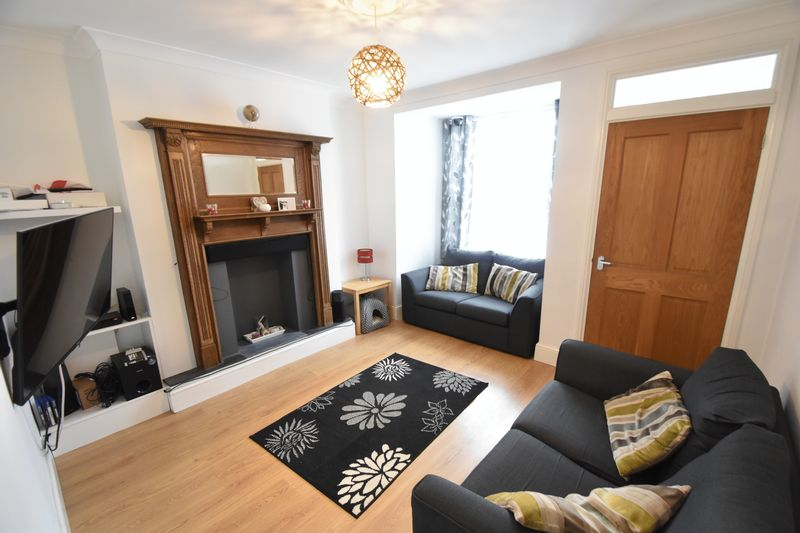2 bedroom Mid Terrace to buy in Great Northern Road, Dunstable