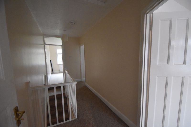 3 bedroom Mid Terrace to rent in Talbot Road, Luton - Photo 22