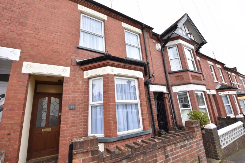 3 bedroom  to rent in Talbot Road, Luton