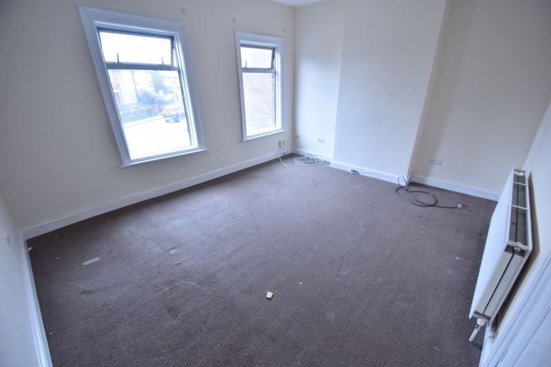 1 bedroom Flat to rent in Stockingstone Road, Luton