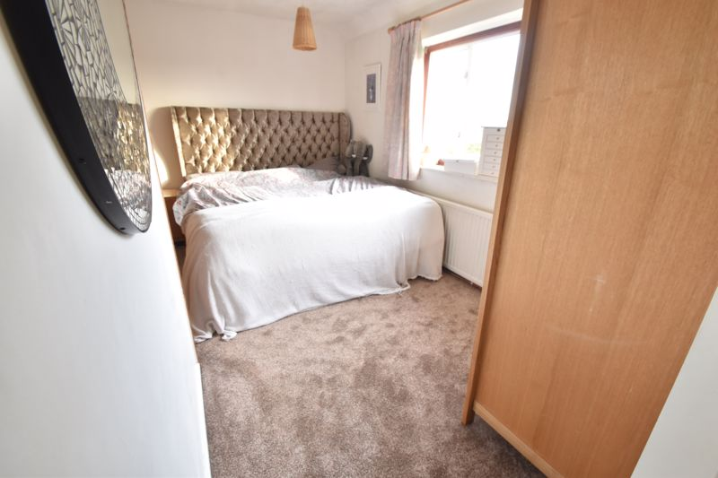 4 bedroom  to buy in Butterfield Green Road, Luton - Photo 29
