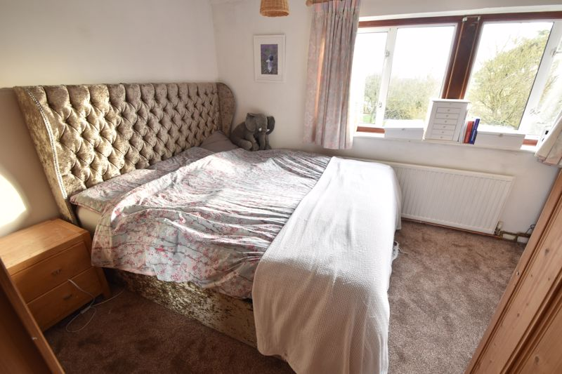 4 bedroom  to buy in Butterfield Green Road, Luton - Photo 30