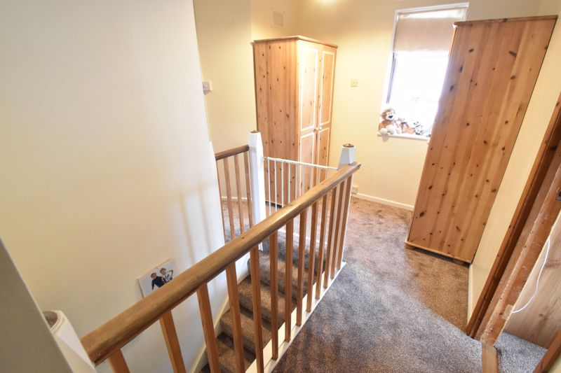 4 bedroom  to buy in Butterfield Green Road, Luton - Photo 32