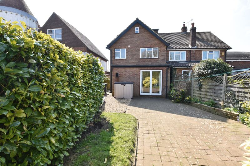 4 bedroom  to buy in Butterfield Green Road, Luton - Photo 15