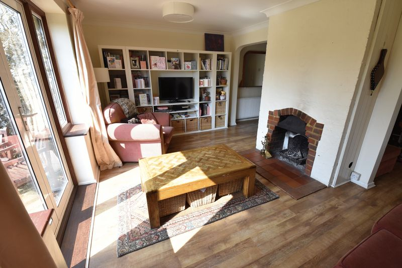 4 bedroom  to buy in Butterfield Green Road, Luton - Photo 44