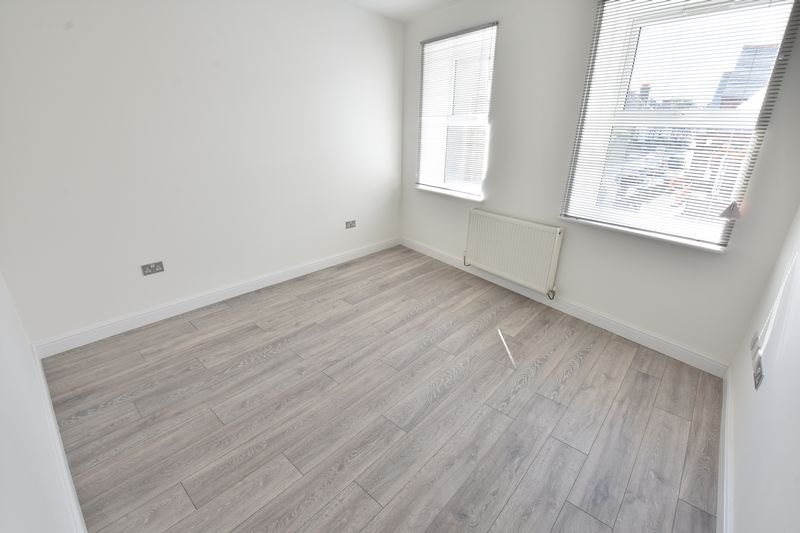 1 bedroom Apartment / Studio to buy in 11 Farley Hill, Luton - Photo 10