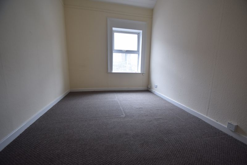 2 bedroom Apartment / Studio to rent in Hitchin Road, Luton - Photo 1
