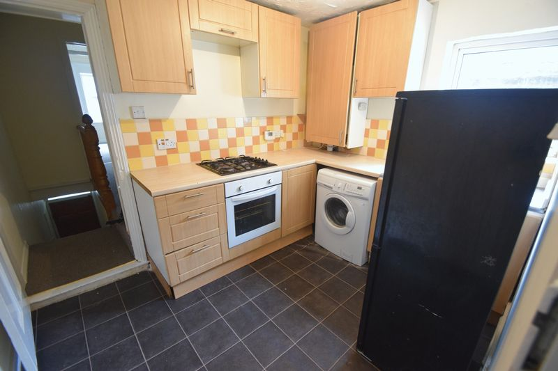 2 bedroom Apartment / Studio to rent in Hitchin Road, Luton - Photo 6