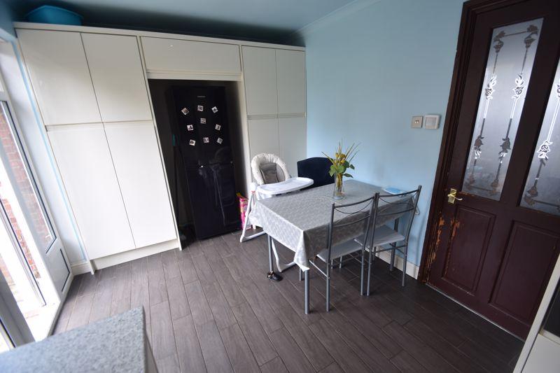 3 bedroom Semi-Detached  to rent in Corinium Gardens, Luton - Photo 15