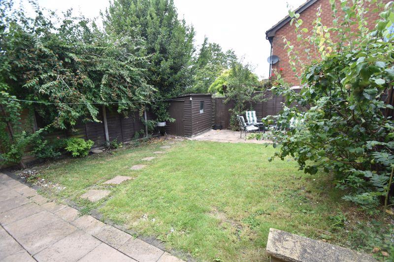 3 bedroom Semi-Detached  to rent in Corinium Gardens, Luton - Photo 17