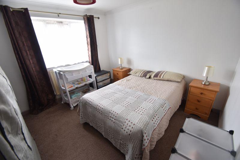 3 bedroom Semi-Detached  to rent in Corinium Gardens, Luton - Photo 19