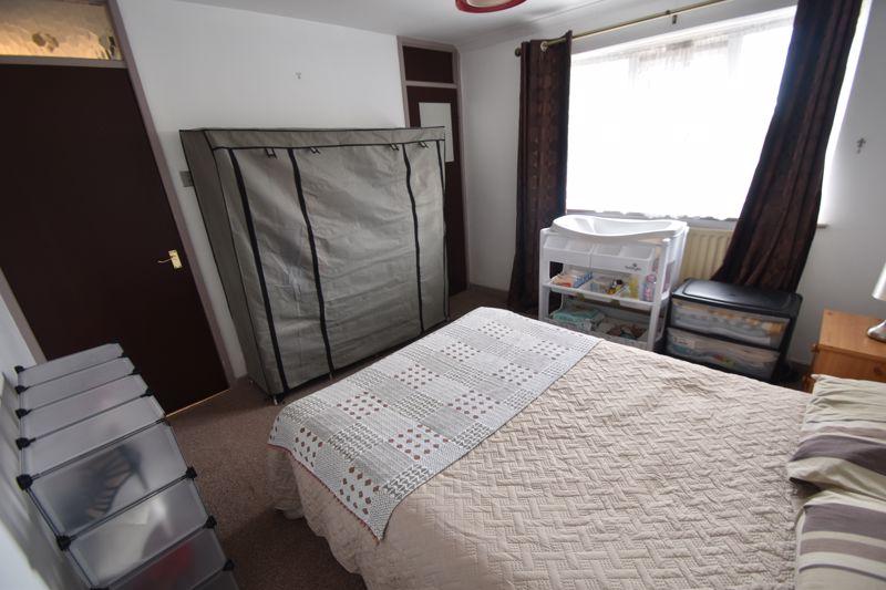 3 bedroom Semi-Detached  to rent in Corinium Gardens, Luton - Photo 20